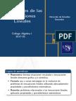 2.AplicacioInes de inecuaciones lineales.pdf