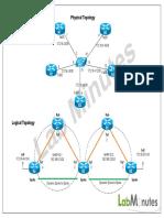 RS0015 - NHRP Phase 1.pdf