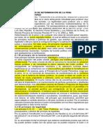 CRITERIOS BÁSICOS DE DETERMINACIÓN DE LA PENA.docx