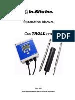 Con-TROLL-PRO_Installation-Manual_Pre-05-12.pdf