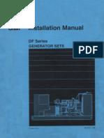 Cummins-DF-Series-Installation-Manual (1).pdf