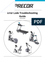 Error Code Troubleshooting (New).pdf