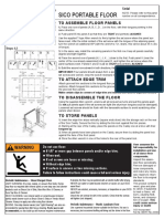000761 Portable Dance Floor Operating Instructions.pdf