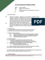 RPP 3.2 - Komputer Dan Jardas