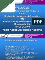 Audit_Skills.ppt