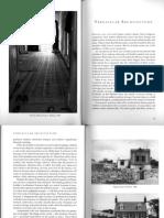glassievarch.pdf