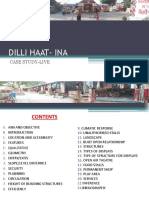 dillihaat-ina-160208123859(1)