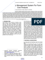 04 Crop-machinery Management System For Farm Cost Analysis.pdf