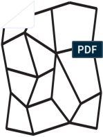 molde piso.pdf