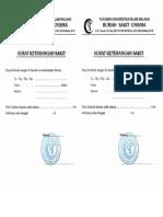 dokumen.tips_surat-dokter-unisma.doc