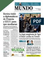 El_Mundo_[16-12-17]