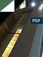 roof lighting