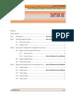 1. Laporan Pendahuluan - layout.docx