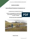 Estudio Geologico -Antacocha (1)