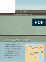 egyptpowerpoint-110519095434-phpapp01