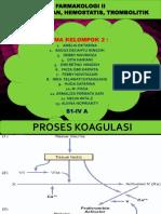 PPT_ANTIKOAGULAN_HEMOSTATIS_TROMBOLITIK.pptx