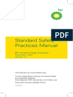 Standard-Safety-Practices-Manual.pdf