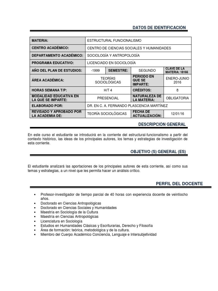 Programaef Fernando Plascencia