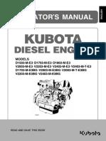 d1503me3.pdf
