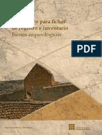 instructivoarqueologia.pdf.pdf