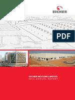 1410247336 Downloads AnnualReports Annual Report 2012