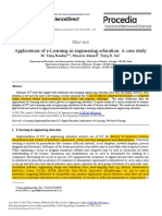 JournalArticle1_journal_applications of Elearning in Engineering Education