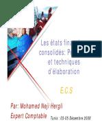 consolidation 2008 neji hergli.pdf