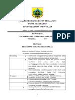 dokumen eksternal