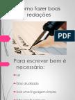 aulão 1.pdf