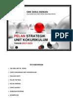 344084162-Pelan-Strategik-Kokurikulum-2017-Terkini.docx