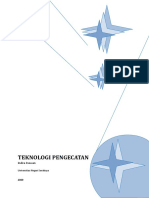 teknologi-pengecatan.doc