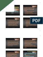 01-introduccion_12526.pdf