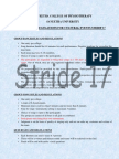 STRIDE+CULTURAL+REGULATIONS.pdf