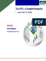 45255308-E-Business-Tax.pdf