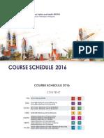 COURSE-SCHEDULE-2016.pdf