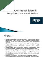 283084730-MIGRASI-SEISMIK