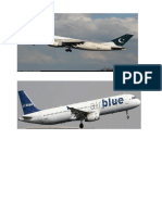 SWOT ANALYSIS OF PIA & Air-blue