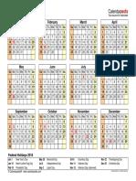 2018-calendar-landscape-year-at-a-glance.pdf