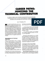 dual-career-paths.pdf