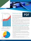 2012q1-saudi-arabia-healthcare-overview.pdf