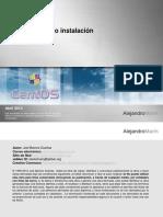 Centos Guiadeinstalacin 130402110149 Phpapp02