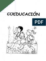 Coeducacion_5º.pdf