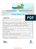 port fundamental 2006.pdf