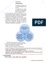 Introduction to Disasters and Disaster Risks 2