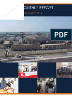 gpdco-572eec430b3e8.pdf