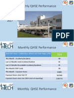 06-June Monthly QHSE Performance.ppt - - Copy