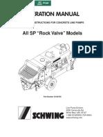 SCHWING-CONCRETE-PUMP-MANUALS.pdf