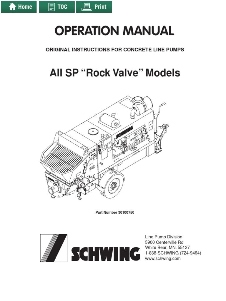 Schwing P 305 Parts Manual Ebook Pin Way Switch Diagram Multiple Lights Pdf 65kb On Pinterest Array Rh Banderol