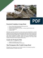 Penyebab Terjadinya Gempa Bumi-2.pdf