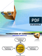 20171208121215Revision2- Foundations of Curriculum (1)